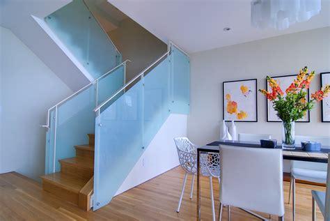 Backsplash For Kitchen Walls Home Page Www Sodaglassusa Com