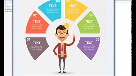 freepik infographics design