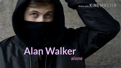 alan walker goodbye alone alan walker versi 243 n ardilla youtube