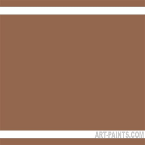 butterscotch cover coat underglaze ceramic paints cc171 2 butterscotch paint butterscotch