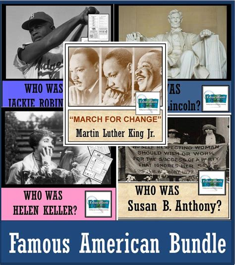 helen keller biography middle school 1000 images about famous americans elementary and