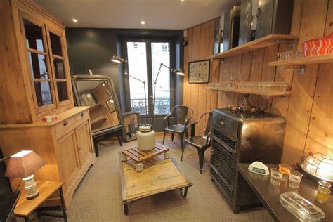 photo vintage et table de salon d 233 co photo deco fr
