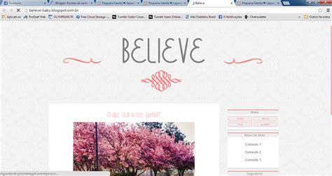 layout blog moda di 225 rio secreto de um garoto forever alone layouts free