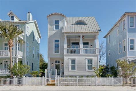 16 coast cottage st simons island ga 31522 for sale