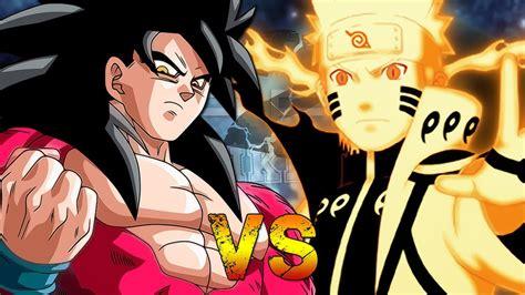 imagenes de epicas batallas de rap del friquismo descarga goku vs naruto 2 201 picas batallas de rap del