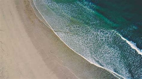 descargar imagenes en resolucion 4k descargar 4k fondos de pantalla playa verano costa mar