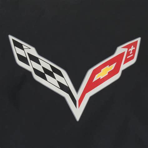 2014 corvette car cover with emblem html autos weblog