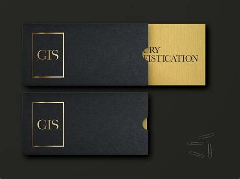 Luxury Gift Card Template by 17 Best Images About Luxury Vouchers To Press On
