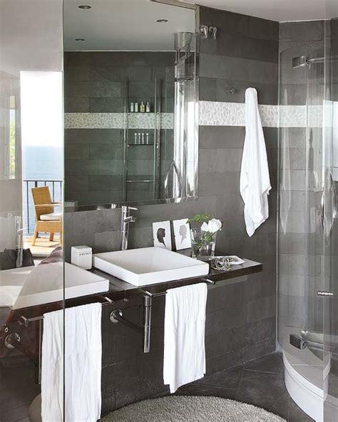 Bathroom Reno Ideas Small Bathroom by Small Bathroom Reno Ideas Studio Design Gallery