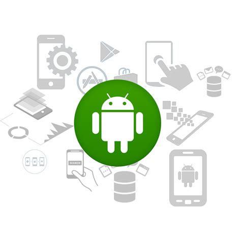 mobile application android android mobile application development company delhi