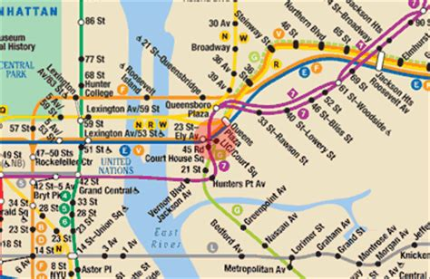 nyc subway station diagram nyc free engine image for user manual download nyc subway station diagram nyc free engine image for
