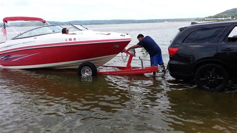 boat r mishaps towing mishaps bing images