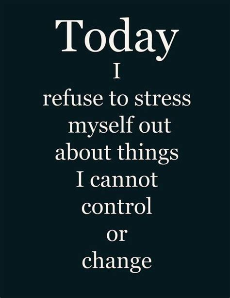 Stress Quotes Stress Quotes Stress Sayings Stress Picture Quotes