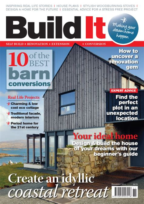 build it home improvement november 2014 187 free pdf