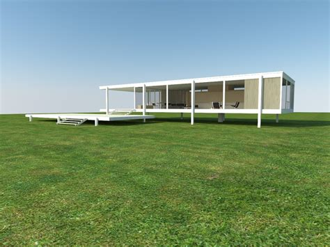 sketchup vray grass rendering tutorial architecture rendering quick realistic grass in sketchup
