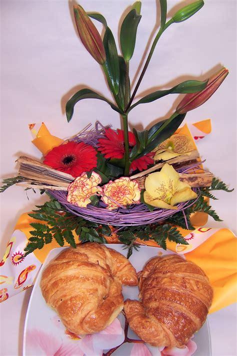 le bl en herbe b00idcfksy bouquet de fleurs livraison ch 226 teaulin