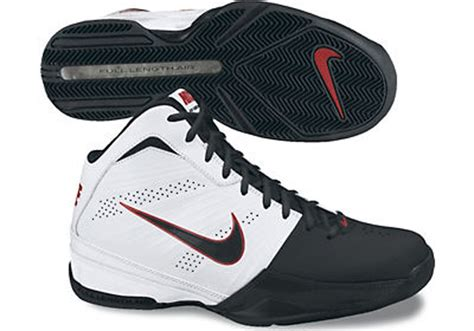Sepatu Basket Nike Air Handle sepatu basket league www imgkid the image kid has it