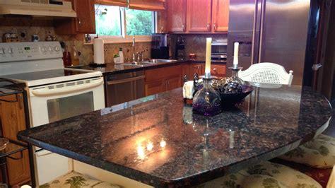 kitchen design newport news va new kitchen in newport news 28 images new kitchen in