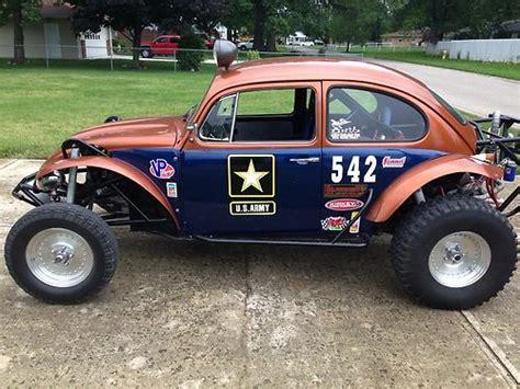 vw baja buggy sell used 1969 volkswagen baja beetle street legal race vw