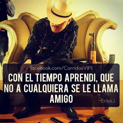 imagenes corridos vip en hd 1000 images about frases vip on pinterest frases te