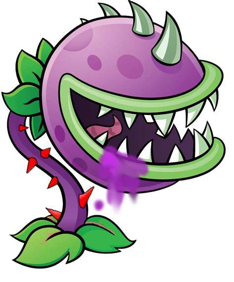bagas31 plants vs zombies 2 pvzgw chomper in pvz2 by wynaut421 on deviantart