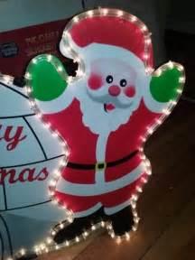 christmas santa igloo for sale in kilfinane limerick from
