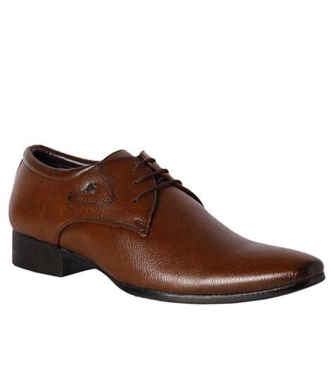 pantof brown formal shoes price in india buy pantof brown