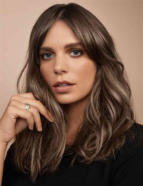 how to get light brown hair brown haircolor brown hair light brown hair more