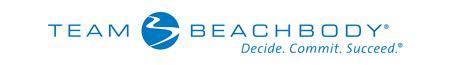 team beachbody coach news feedburner 100 sparks