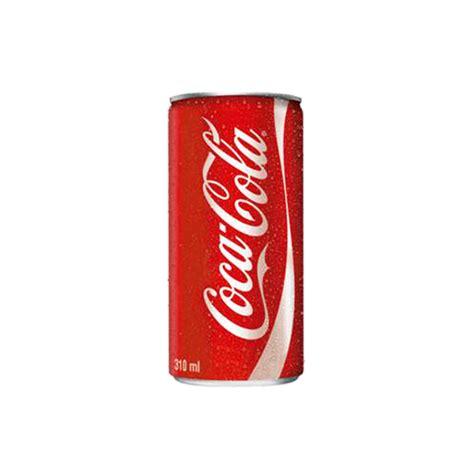 si鑒e coca cola