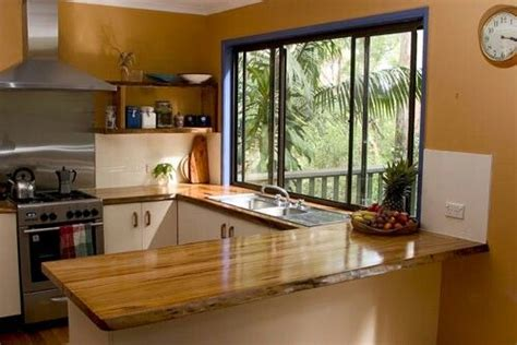 wooden bench tops kitchen 191 best images about kitchen ideas on pinterest butcher