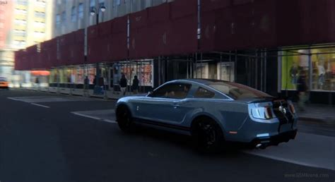 mod gta 5 rank icenhancer mods for gta iv take the game s visuals to a