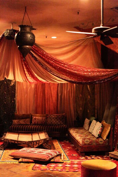 middle eastern living room how to set up a lounge space at your reception