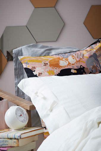 decke kopfkissen 1000 images about ikea schlafzimmer tr 228 ume on