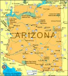why doesn t arizona observe daylight savings time