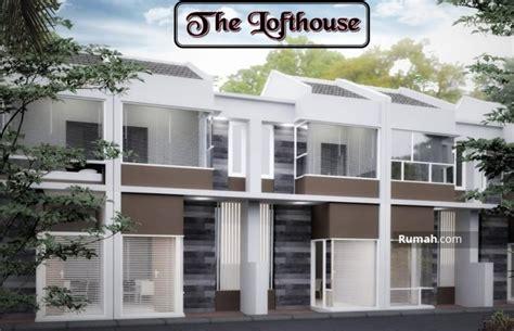 rumah dijual harga  juta  surabaya info terkait rumah