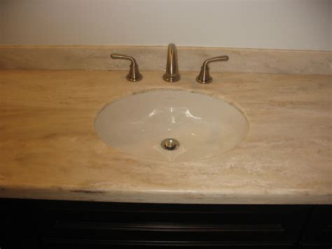 corian witch hazel contemporary vanity tops and side