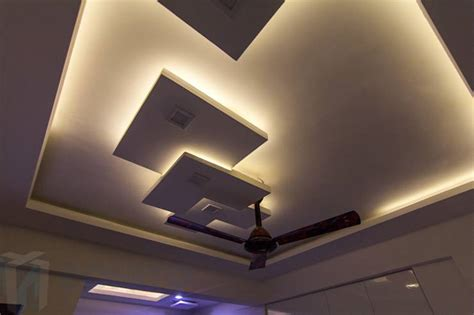 Step Ceiling Design A Step By Step Guide For False Ceiling Installation