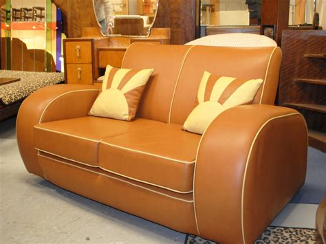 art deco style sofas art deco sofas art deco design