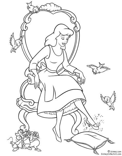 Print Photos View Full Size Image And The Tr 2 Coloring Pages
