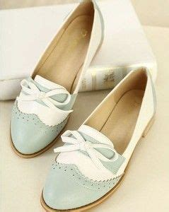 Sepatu Valentino Simple High Heels Original 10 best ideas about beautiful shoes on high