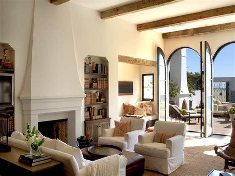 spanish interior design ideas spanish style interior design spanish colonial interior