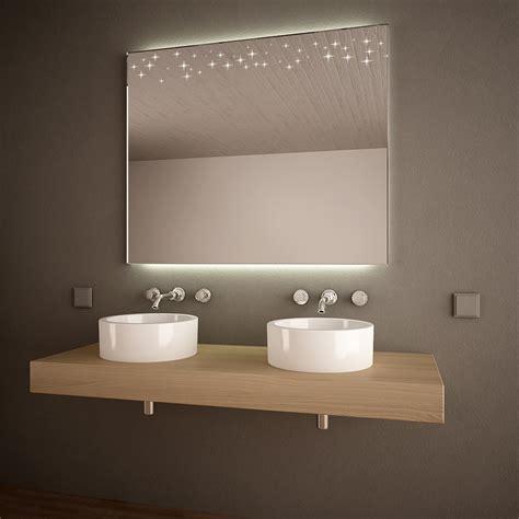 Badezimmer Spiegelschrank by Emejing Spiegelschrank F 195 ƒ 194 188 Rs Badezimmer Pictures