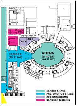 anaheim convention center floor plan anaheim convention center floor plan gurus floor