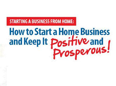 Small Home Based Business Idea Home Based Business Ideas Gotabout