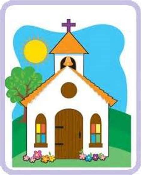 imagenes religiosas catolicas en caricatura im 225 genes cristianas evang 233 licas animadas para celular