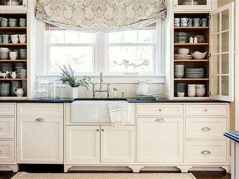 an unbelievably cool house to copy cabinets roman kitchen furniture color combination kitchen paint color
