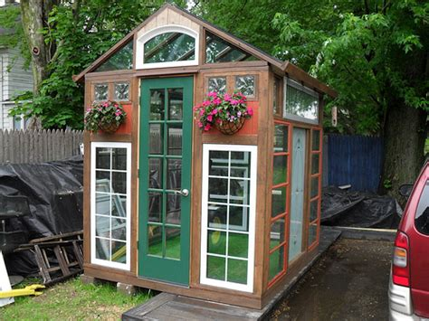 greenhouse awesome greenhouse for sale in