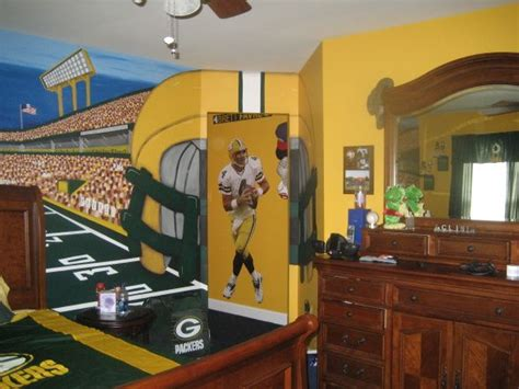 Green Bay Packers Home Decor Green Bay Packers Cake Decorations Packer S Fan Our Is A Big Fan Of The Green Bay