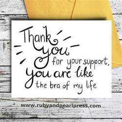 best 25 thank you cards ideas on